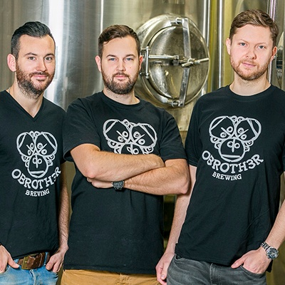 O Brother Brewing Image.jpg