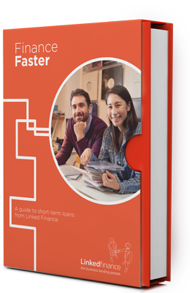 E-Book 3D-Finance-faster-cover.png
