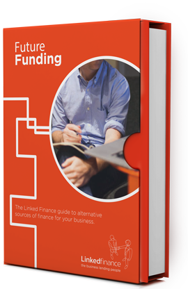 E-Book 3D-Future-funding-cover.png