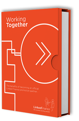 E-Book 3D-Working Together.png