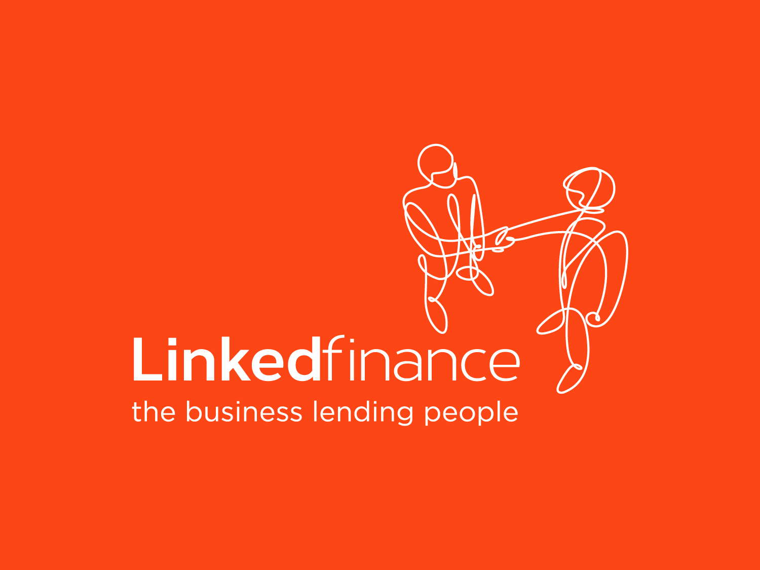 linkedfinance